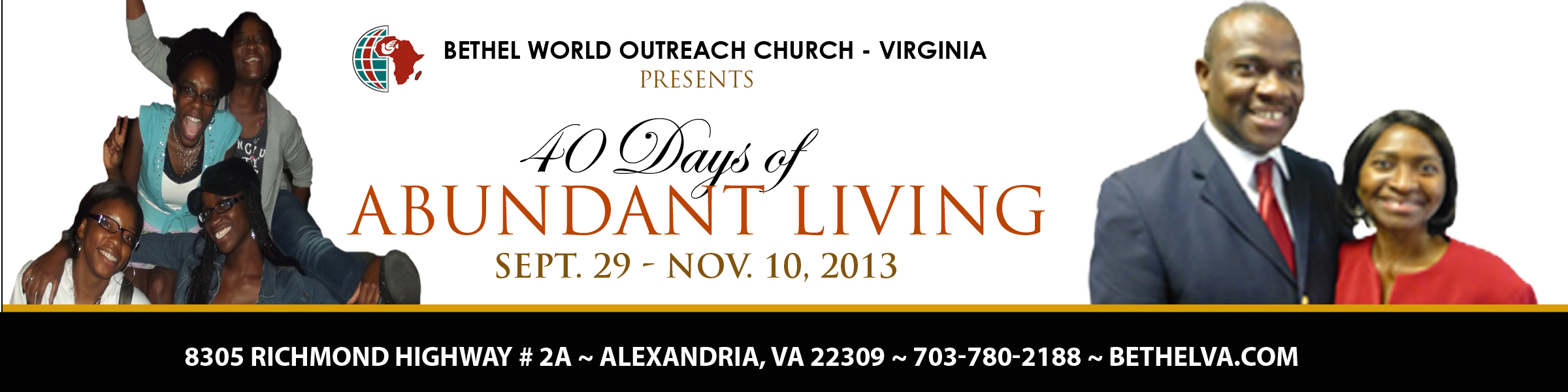 40 Days of Abundant Living Header copy