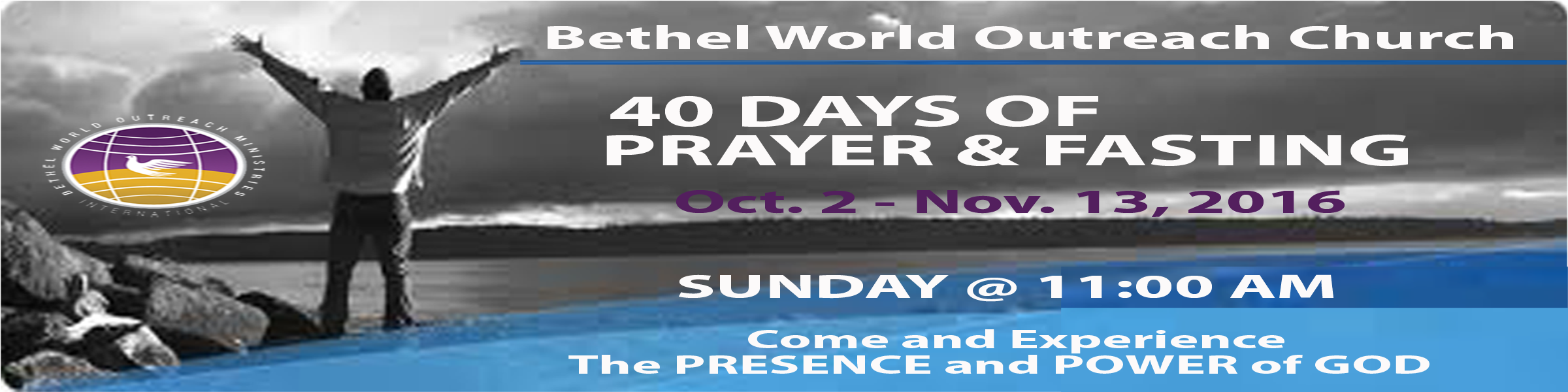40-days-of-prayer-and-fasting